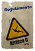 Regulamento Arrisca C 2012