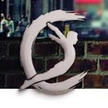 Arrisca C 2016 avatar