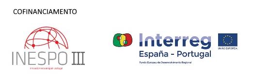 Barra INESPO III