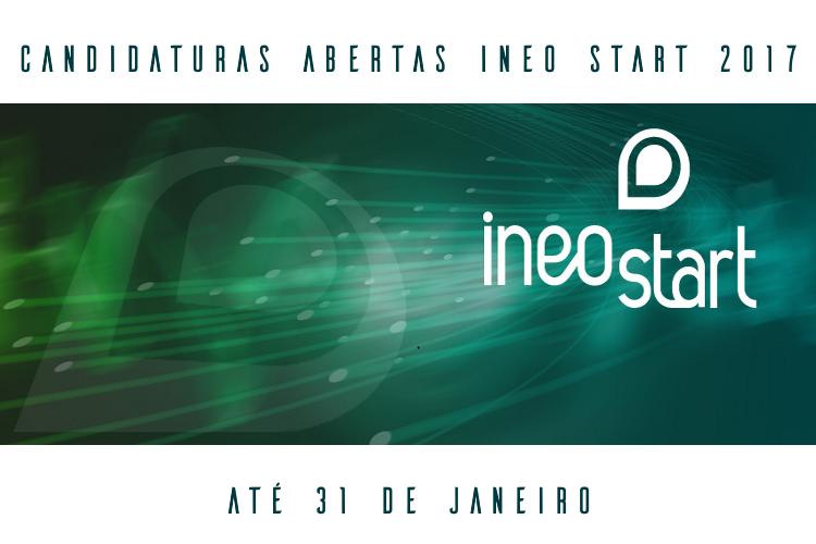 ineo Start 2017
