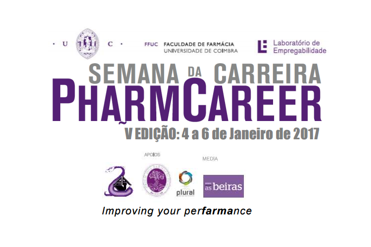 PHARMCAREER