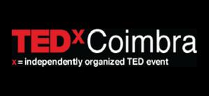 TEDx Coimbra