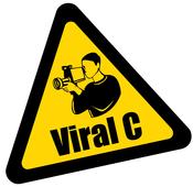 Viral C Oficial