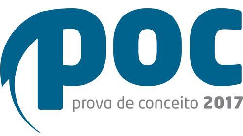 Logo Prova de Conceito