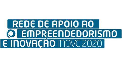 Logo Rede