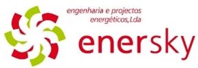 enersky