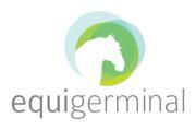equigerminal