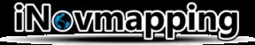 inovmaping