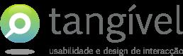 tangivel