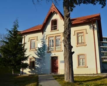 Casa Costa Alemão 1
