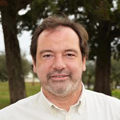 Jorge Figueira