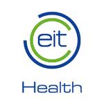 EIT Health