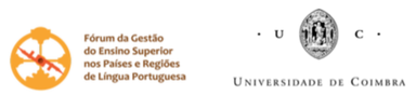 logos_forges_uc