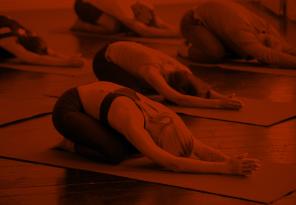 Ícon Yoga