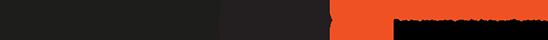 Logo GDUC