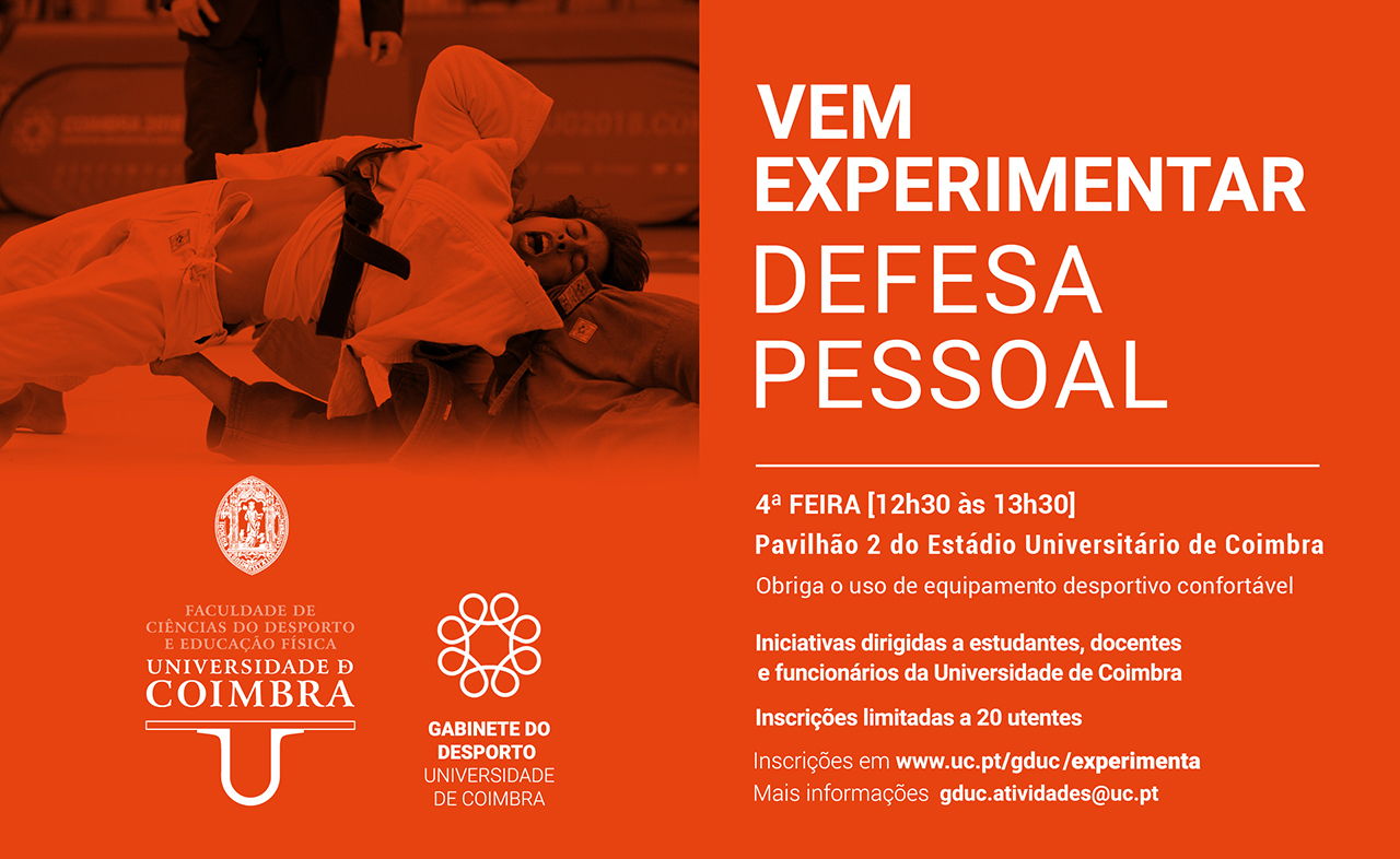 Experimenta_dp9_Horizontal2