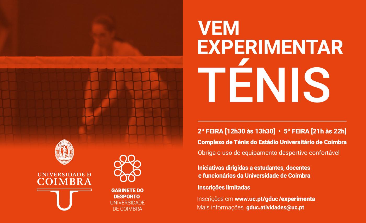 Experimenta_Tenis19_Horizontal2