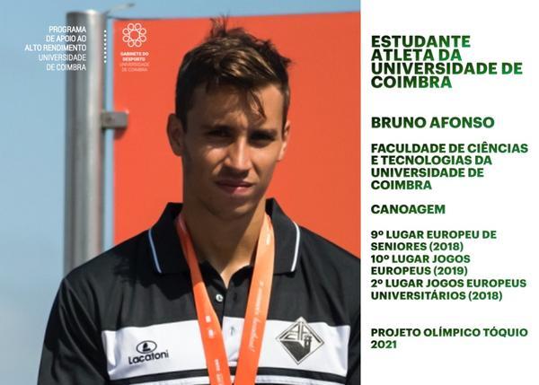 Bruno Afonso