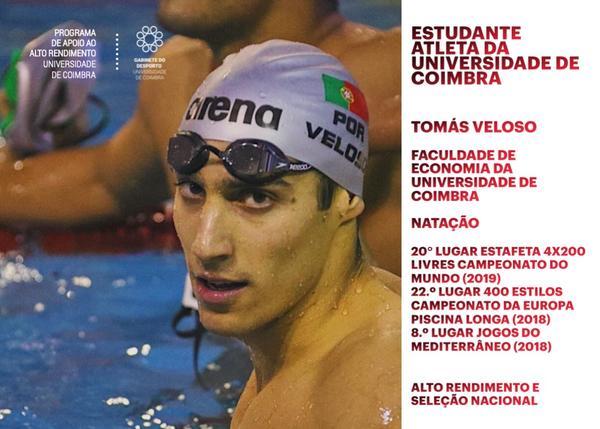 Tomás Veloso