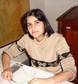Célia Machado