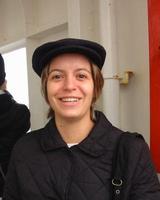 Mara Cristina