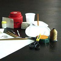 métodos e técnicas
