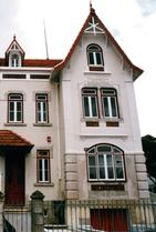 Casa CEIS20