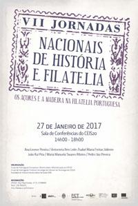 cartaz_VIIjornadasfilatelia_web