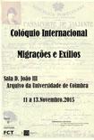 migracoes_exilios_cartaz