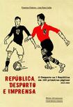 RepublicaDesportoeImprensa