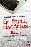abrilhistoriasmil