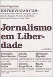 jornalismoemliberdade