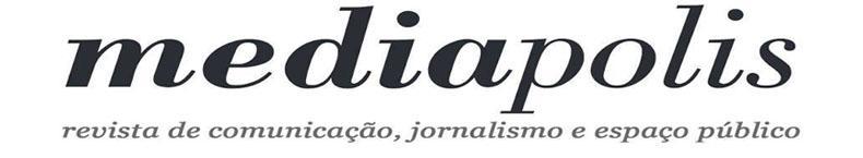 banner_mediapolis