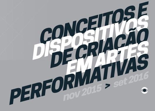 conceitos_dispositivos_gois
