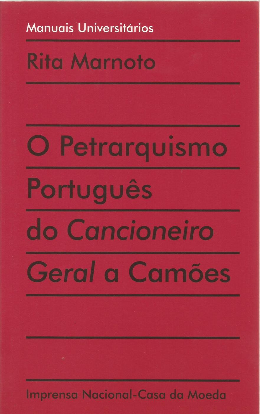 Petrarquismo