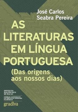 literaturas em lingua Portuguesa