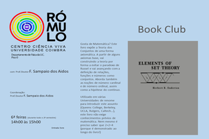 Book Club 2º semestre thumb