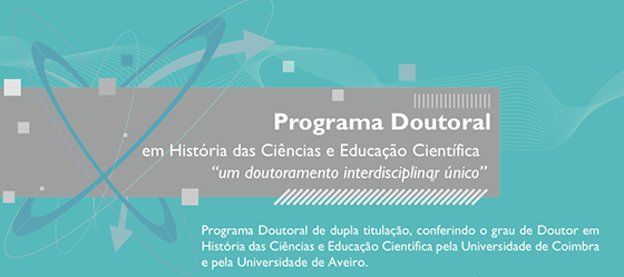 0programa_doutoral.png