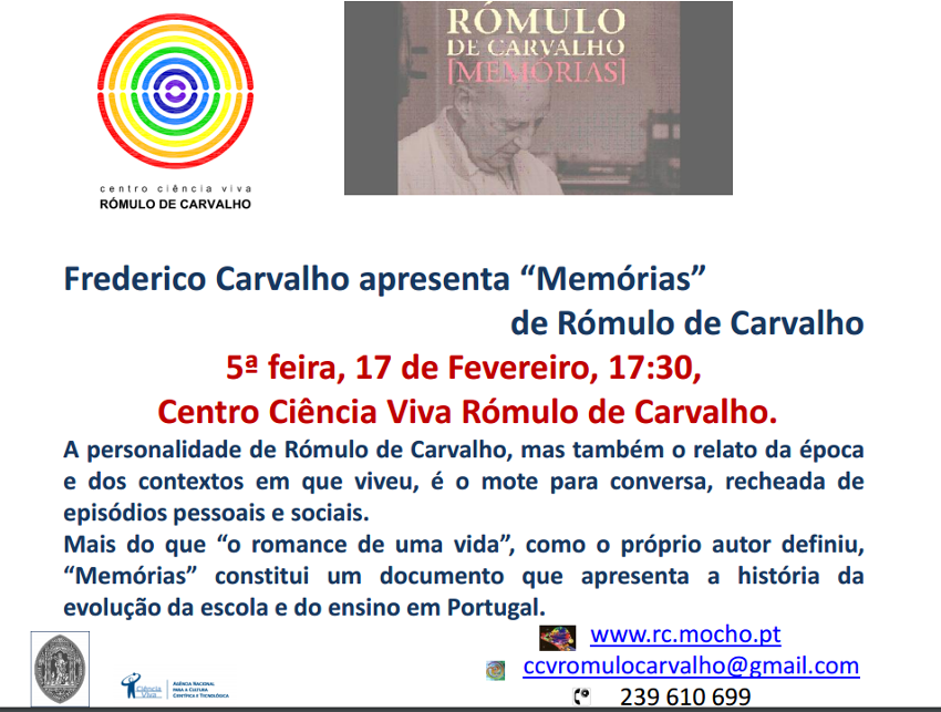 0romulo_carvalho_memorias.png