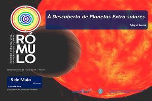 À_descoberta_de_planetas_extra-solares_thumb.png