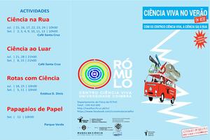 CienciaAoLuar_Ar_2015_cartaz_thumb