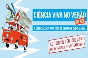 CienciaAoLuar_Terra_2015_cartaz_thumb
