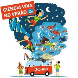 CienciaNoVeraoCartaz2016Thumb.jpg