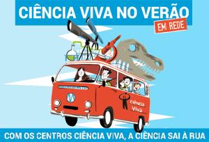 CienciaNoVeraoThumb.png