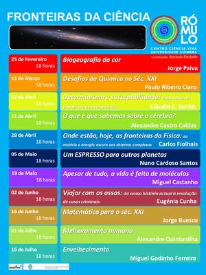 FronteirasDaCienciaGERAL_ciclos_de_palestras