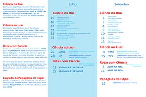 Rotas_com_Ciencia_quimica_a_luz_do_dia_thumb