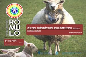a_luz_da_ciencia_novas_substancias_psicoativas_lobo_em_pele_de_cordeiro_thumb.png