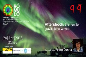 aftershock_the_hunt_for_gravitational_waves.thumb