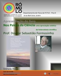 Nos_Palcos_da_Ciência_Uma_apreciação_estética_da_ heterodoxia_científica