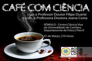 cafe_com_ciencia_Filipe_Duarte_e_Joana_Costa.thumb